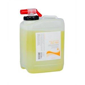 Caronlab Reinigingsmiddel voor apparatuur, 10 ltr