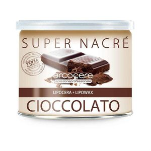Arco Arco chocolade hars, 400 ml