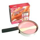 Arco Hot Wax Rosa, voor gezicht 120 ml