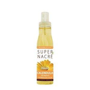 Arco Nabehandelingsolie met calendula, 150 ml