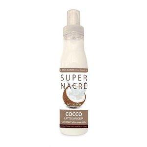 Arco Nabehandelingsemulsie kokos, 150 ml