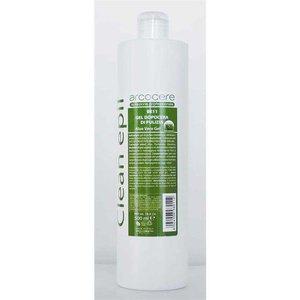Arco Voorbehandelingsgel met Aloë Vera, 500 ml