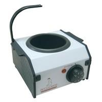 Arco Professionele verwarmer, 400 ml
