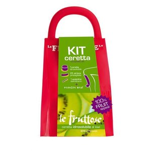 Arco Suikerhars kiwi set, 350 ml