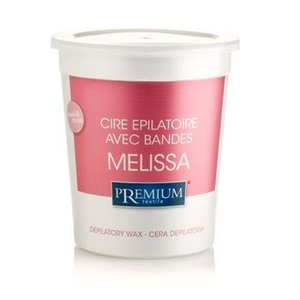 PREMIUM Premium vloeibare hars met melisse 700 ml