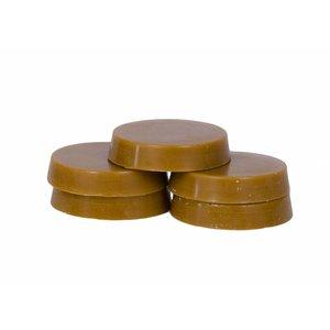 Arco Honing harsblokken, 250 ml