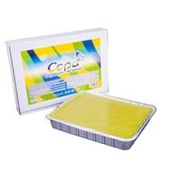 COPA Brazil COPA Flexibele Hars 1 ltr, lage temp.