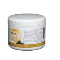 Sunzze Suikerhars Arabica Standard, 500gr