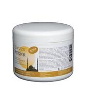 Sunzze Suikerhars Arabica Soft, 500gr