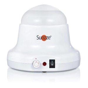 Sunzze Sunzze Harsverwarmer voor Potten van 350 - 500ml