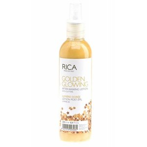 Rica Rica After Wax Gold 250ml