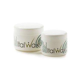Italwax Afterwax PH herstellend, 250ml