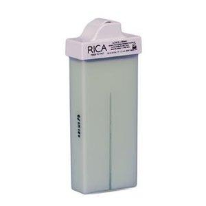 Rica Rica olijf harspatroon smal, 100ml