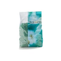 Italwax Italwax azuleen harskorrels 1kg