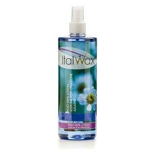 Italwax Azuleen After wax, 250ml