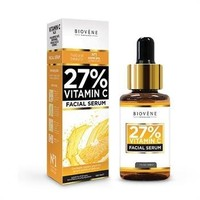 Biovene Vitamine C Serum, 30ml