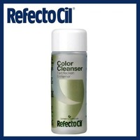 refectocil Refectocil verfverwijderaar, 100ml