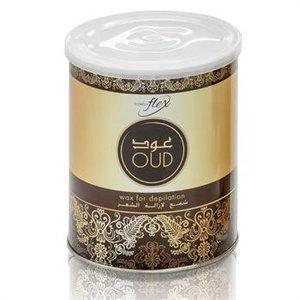 Italwax Italwax Arabic Gold Flex, 800ml