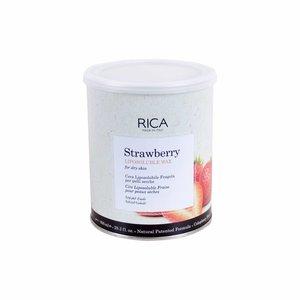 Rica Aardbei hars, 800 ml