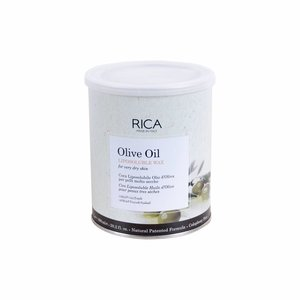 Rica Olijfolie hars, 800 ml