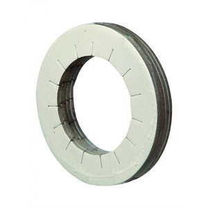Arco anti drup ringen 50st