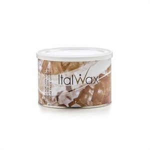 Italwax Italwax sugaring paste extra strong, 400ml
