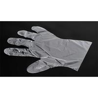 Sunzze Sunzze Paraffine handschoenen, 50st