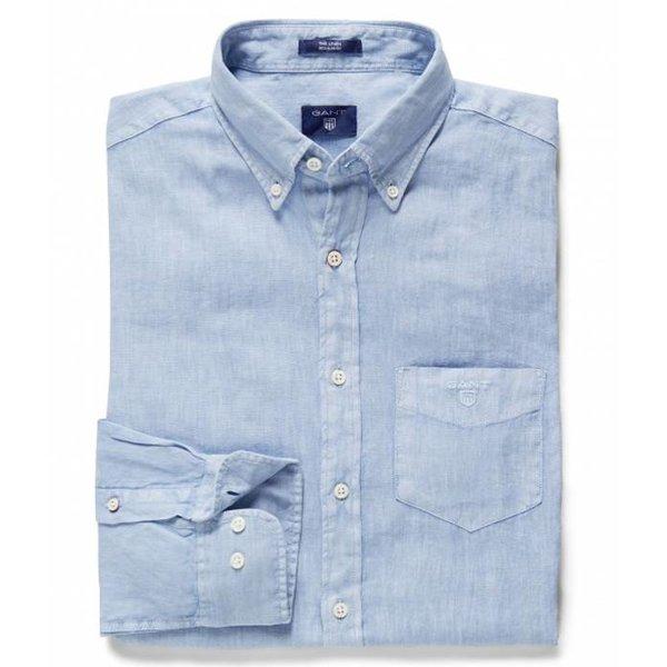 Gant Linen Shirt 415