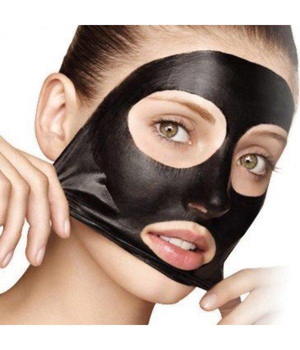 masker voor puisten