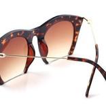 Call me Lira Sunglasses