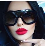 Kim K Who? Sunglasses