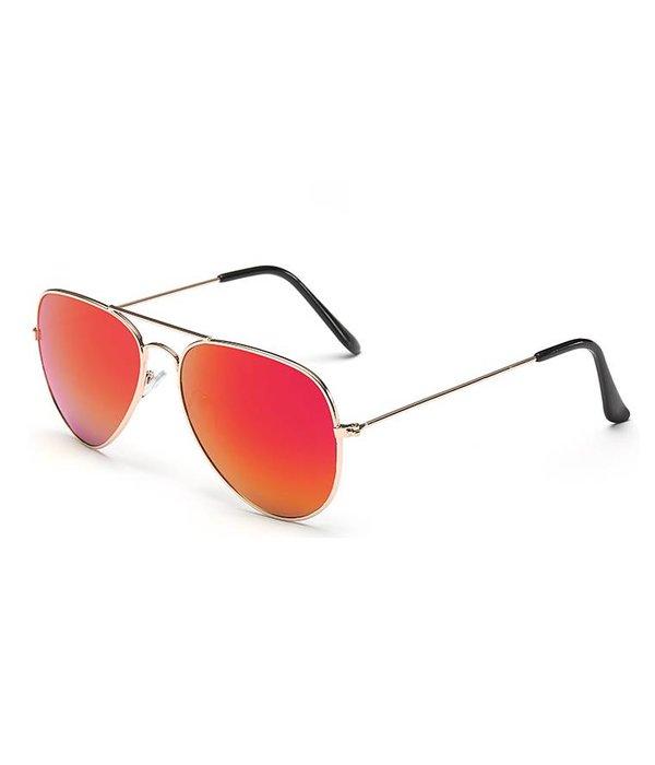 I run this Sunglasses