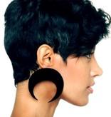 Inaya Earrings
