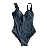 Lotus One-Piece