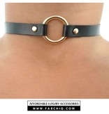 Camille Choker