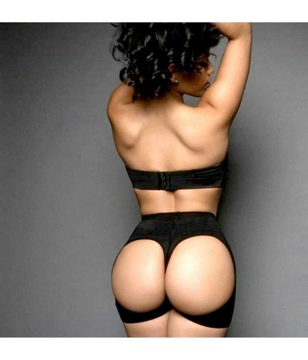 Brazilian Butt Lifter