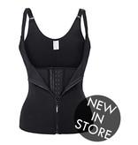Gym Vest (Bra straps)