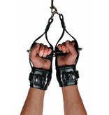 RoB Wrist Restraints with bar