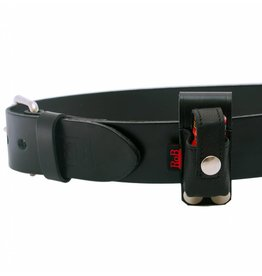 RoB Leather Belt Holder for 30 ml Room Odorizer
