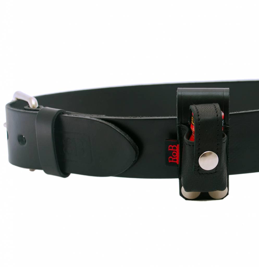 RoB Leather Belt Holder for 30 ml Room Odorizer