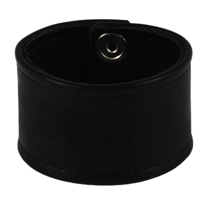 RoB Leather Wristband