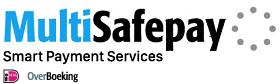 Betaalmethode 88mobile - Veilig online betalen met Multisafepay