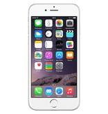 Apple iPhone 6 16GB Zilver