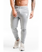 Good For Nothing Essential grey jogger