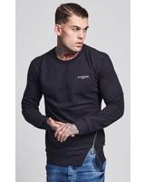 Illusive London Offset sweater