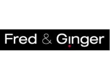 Fred & Ginger (FNG)
