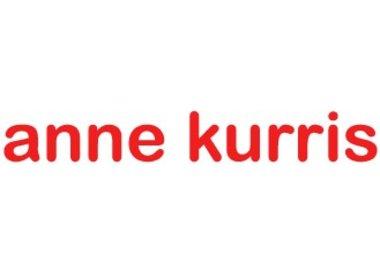 Anne Kurris