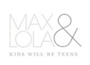 Max & Lola