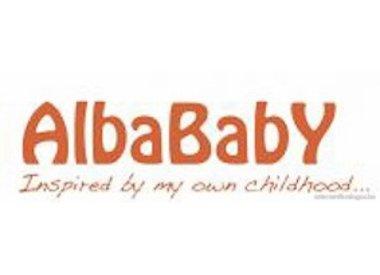 Alba baby