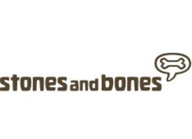 Stones en Bones